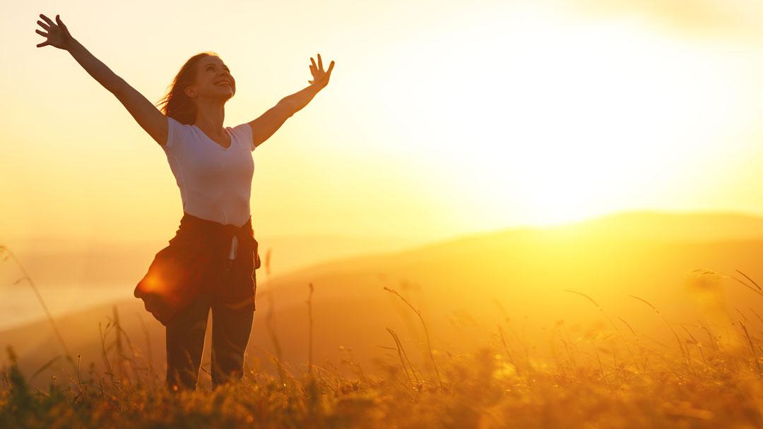 5วิธีเพื่อ<strong>สุขภาพดี</strong>สร้างได้ #1