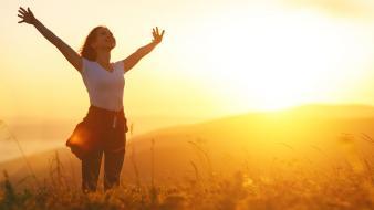 5วิธีเพื่อสุขภาพดีสร้างได้
