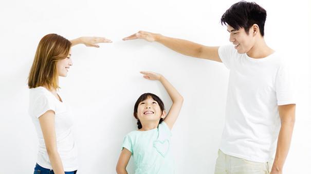<strong>เด็ก</strong>ไทยวิถีใหม่ใส่ใจ<strong>เบาหวาน</strong> #1