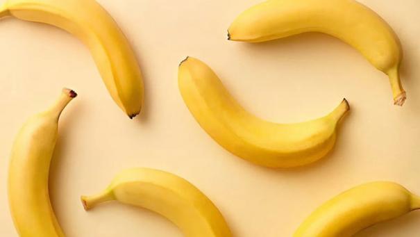 ประโยชน์ของ<strong>กล้วย</strong>หอม #1