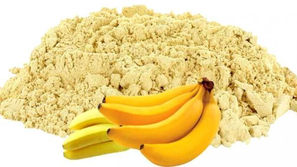 ประโยชน์ของ<strong>กล้วย</strong>หอม #12