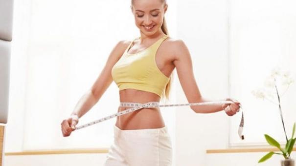 เคล็ดลับ <strong>วิ่ง</strong><strong>ลดน้ำหนัก</strong> ลดความอ้วน ผอมเร็ว #2