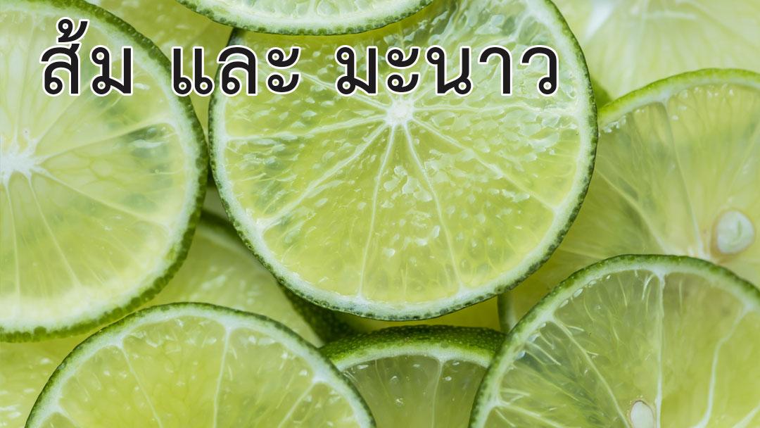 พืชผักสมุนไพร<strong>ป้องกันโรค</strong> COVID 19 #3