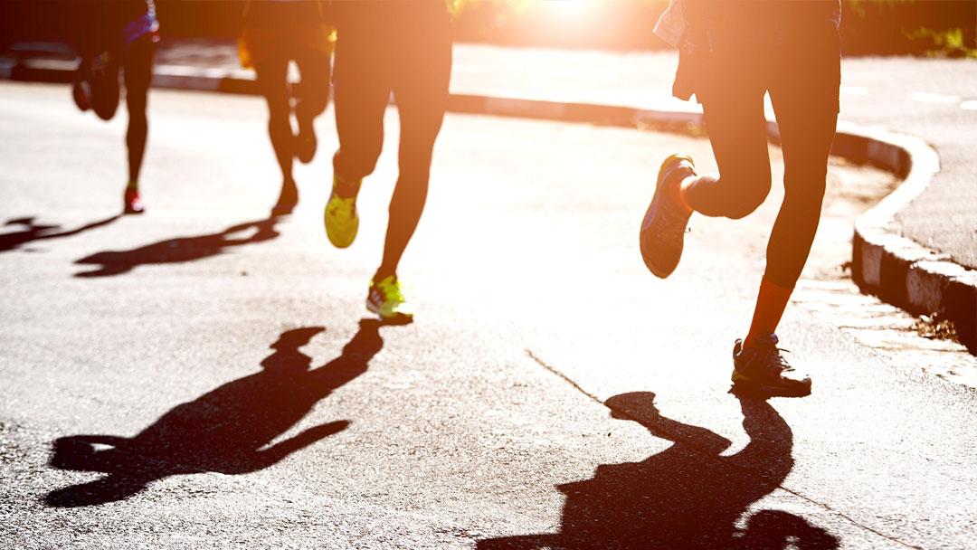 ก่อนเริ่ม<strong>วิ่ง</strong> ควรกินอย่างไร #3
