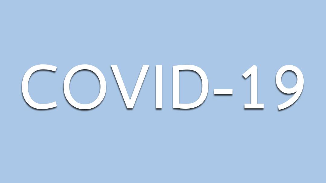 การทำงานของเราในช่วง โควิด 19 #1
