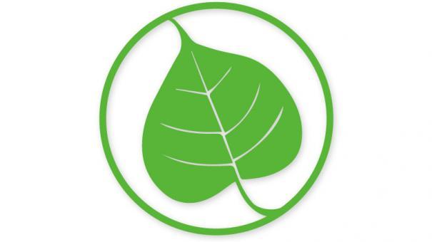 Khampo.com information #2
