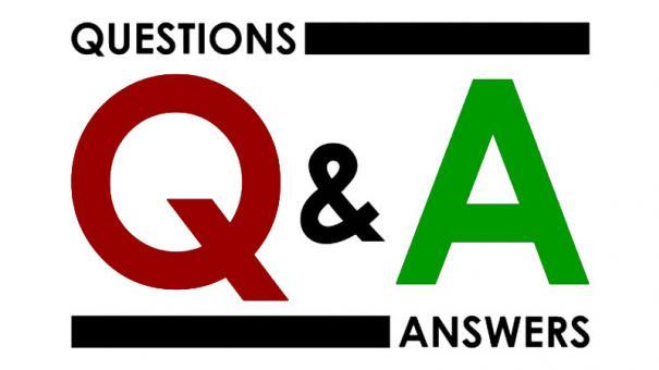 Khampo.com คำถามที่พบบ่อย #1